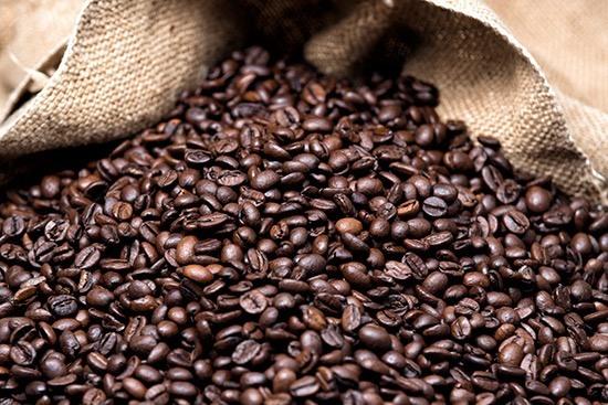 Cafés Ganada